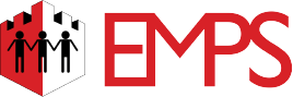 emps-footer